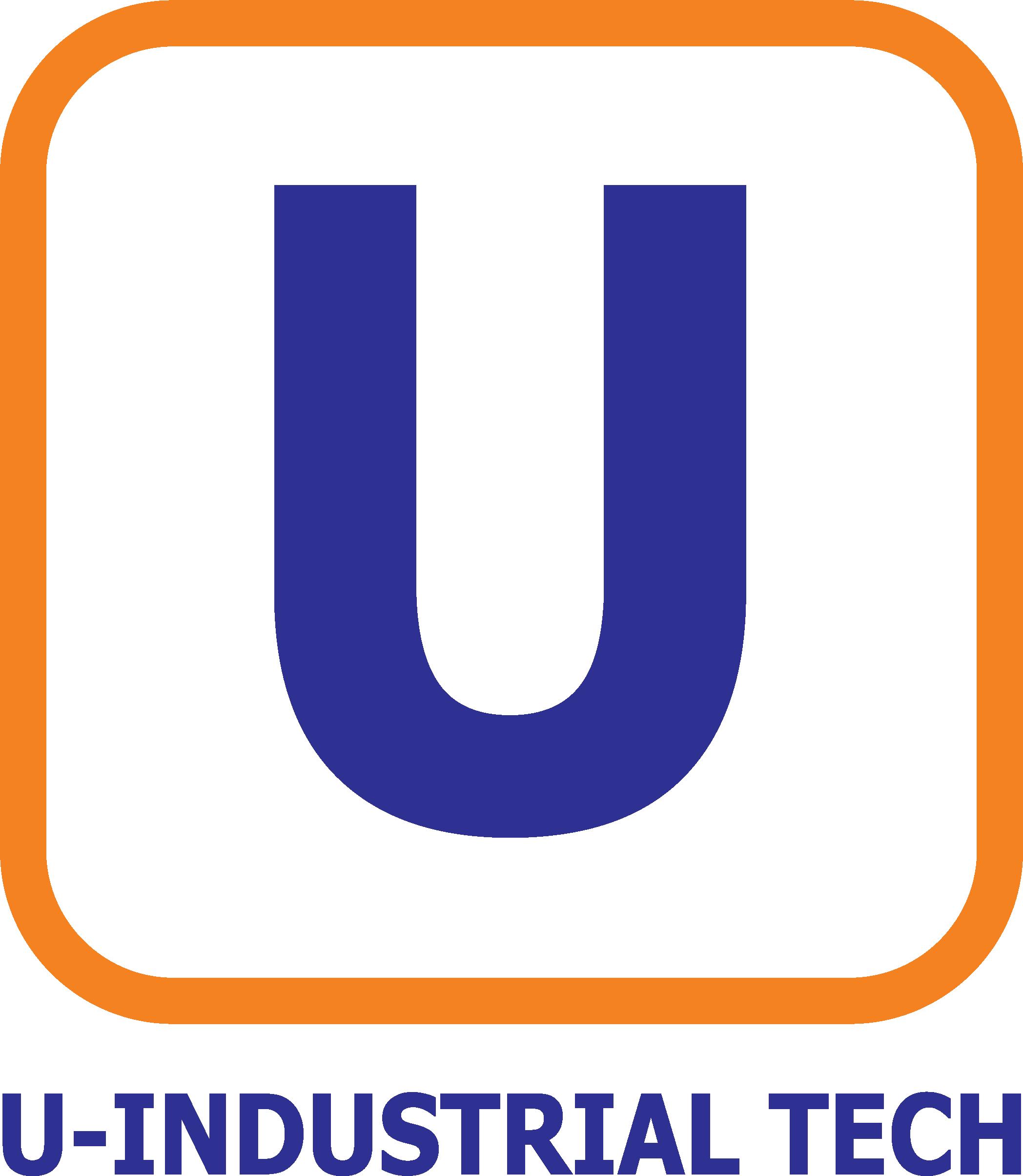 บริษัท ยู – อินดัสเทรียล เทค จำกัด